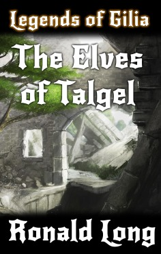 The Elves of Talgel